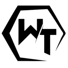 wynn-icon-logo